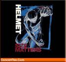 Helmet 2011 Show