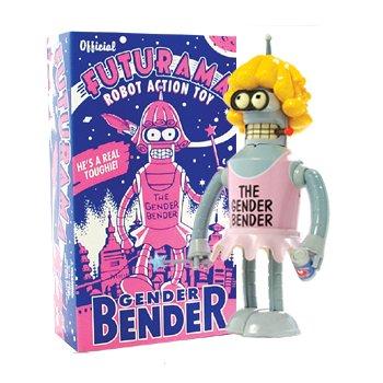 Hennes Bender 2011 Show