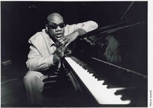Henry Butler Tickets Attucks Theatre