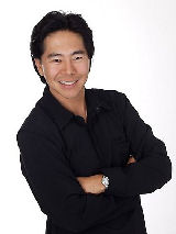 Henry Cho 2011
