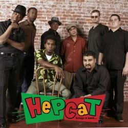 Hepcat Slims