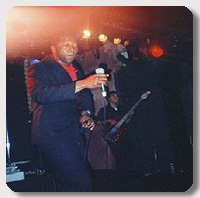 Hepcat Tickets Anaheim