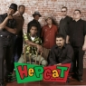 Hepcat Tickets Los Angeles