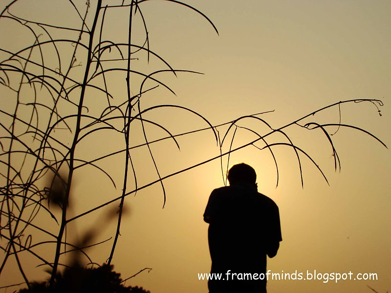 Her Story A Bharatanatyam Duet 2011