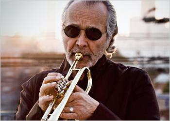 2011 Herb Alpert