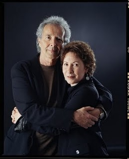 Herb Alpert Tickets
