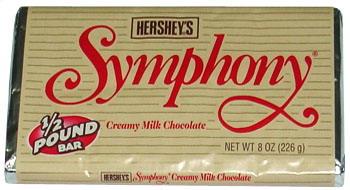 2011 Show Hershey Symphony