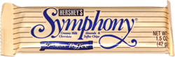 Hershey Symphony Hershey Tickets