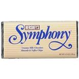 Hershey Symphony Show 2011
