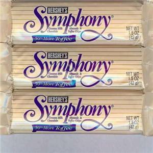 Show Hershey Symphony Tickets