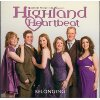 Highland Heartbeat Atlanta Tickets