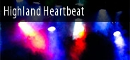 Highland Heartbeat Lyric Opera House Md Tickets