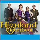Highland Heartbeat Tickets Show