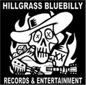 Dates 2011 Hillgrass Bluebilly