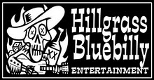 Hillgrass Bluebilly Tickets Show