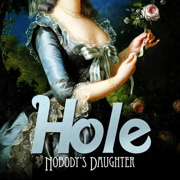 Hole 2011