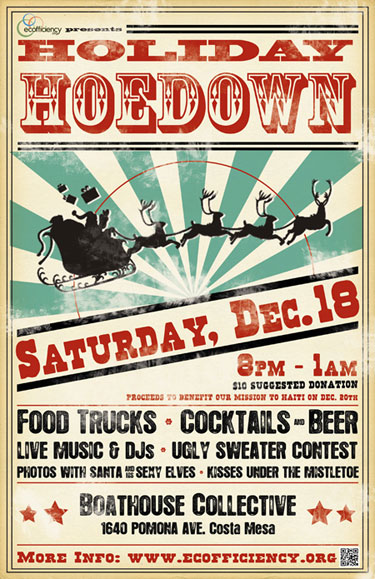 Holiday Hoedown Rimac Arena Tickets Holiday Hoedown