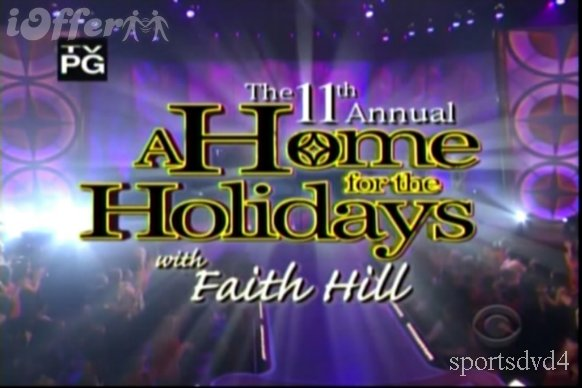 Home For The Holidays Tickets Detroit Symphony Orchestra Hall