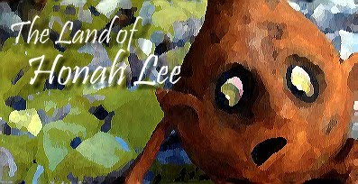 Honah Lee Pittsburgh Tickets