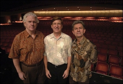 Honolulu Symphony Tickets Neal S Blaisdell Center Concert Hall