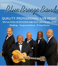 Dates Honor Blues Jazz Rhythm And Blues Soul And Beyond 2011