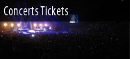 Hootie The Blowfish Ravinia Pavilion Tickets