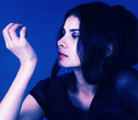 Hope Sandoval Tickets Brussels