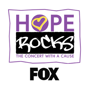 Hopewell Cancer Support Concert For Hope Show Tickets