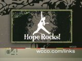 Tour 2011 Dates Hopewell Cancer Support Concert For Hope