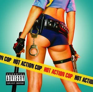 Tickets Hot Action Cop