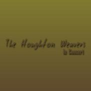 Houghton Weavers Tickets