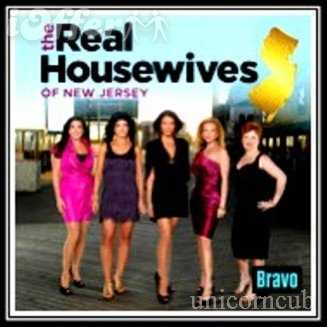 Show Housewives Of Nj Tickets