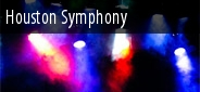 Houston Symphony Tickets Houston