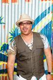 2011 Tour Dates Howard Hewett