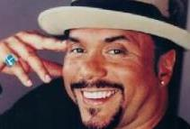 Tour Dates Howard Hewett 2011
