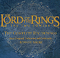 Howard Shore S Score The Lord Of The Rings The Two Towers Tickets New York