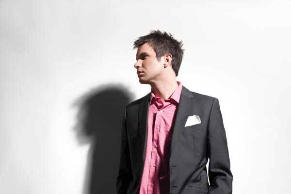 Howie Day Dates Tour 2011