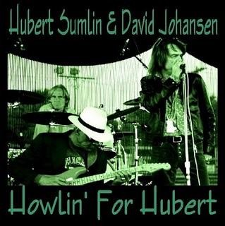 Howlin For Hubert Concert