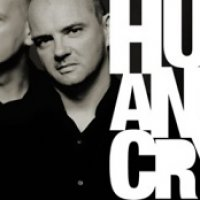 Hue And Cry Tickets Abc Glasgow