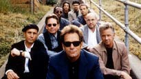 Show Huey Lewis And The News Tickets