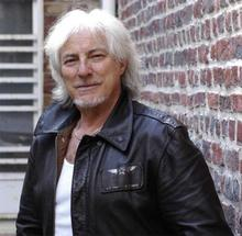 Hugues Aufray Concert
