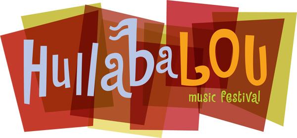 Dates Hullabalou Music Festival Tour 2011