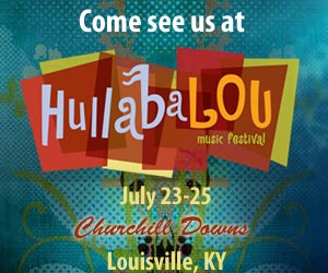 Hullabalou Music Festival Dates 2011
