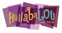 Show 2011 Hullabalou Music Festival