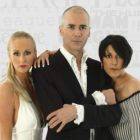 Tickets Human League Show