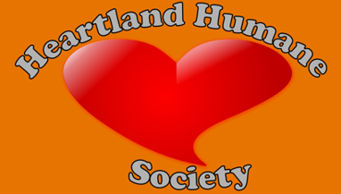 Humane Society Benefit Concert