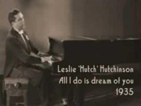 Hutch Hutchinson Cats Cradle
