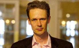 Ian Bostridge Carnegie Hall Isaac Stern Auditorium Tickets