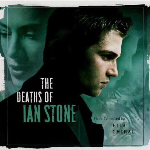2011 Ian Stone