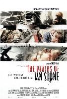 2011 Ian Stone Show